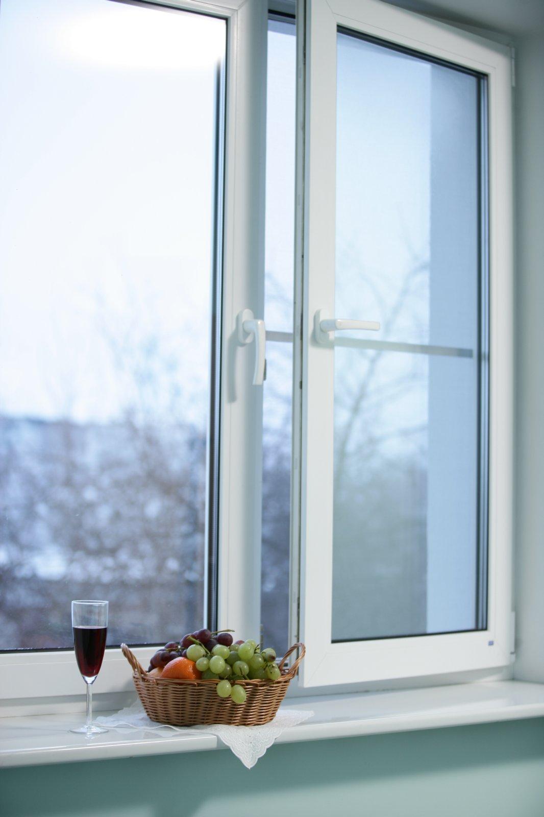 Пластиковые окна gealan, veka, rehau. смешные цены., норильс.