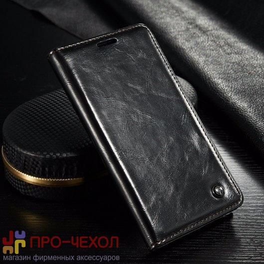 Чехлы на смартфоны samsung и iphone