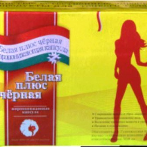 Убрать живот и бока у женщин помагают убрать живот у мужчин и женщин
